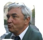 Gérard de Scy