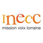 INECC Lorraine