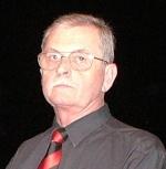 Stan Wysocki