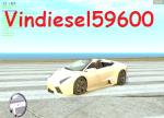 DieSel59