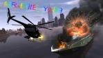 AIR-ElitE_Yz89