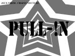 PuLL-!n