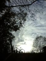fée du vélo
