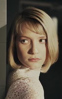 Angela Foster