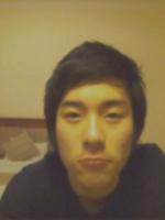 Jeonghoon