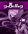 <3Bella<3