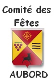 CDF Aubord
