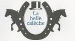 labellecalèche