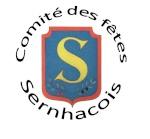 C_F_SERNHACOIS
