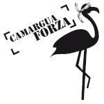Camarguaforza