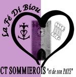 CLUB TAURIN SOMMIEROIS