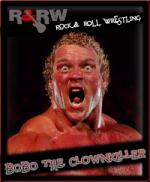 Bobo the Clownkiller