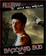Backyard Bud
