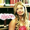 Алисън ДиЛорентис