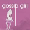 Gossip G