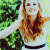 Emily O