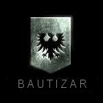 Bautizar