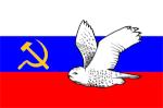 Ruzslava