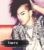 TaeRo