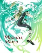Phoenix Marco