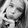 Chelsea Winters