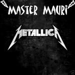 Master Mauri
