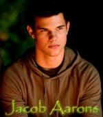 Jacob Aarons