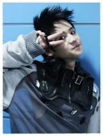 YS_JH