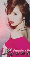 Only-Hyuna