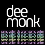 Dee_Monk