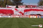 seba_Curicó United FC
