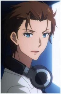 Kohei Hasekura
