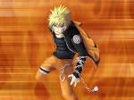 Naruto_007