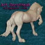 Dorotheahhh