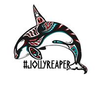 Jolly Reaper