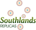 Southlands Replicas