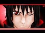 sasuke-chan20