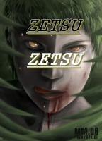 zetsu66