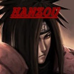 Hanzou