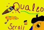 Qualeo