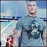 ~RKO Destroyer