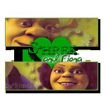 Shrek ~