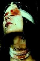 Salowmey'
