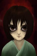 Akasaka Momo