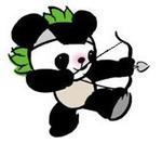 Pandarcher