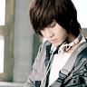 Junhee