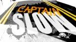 Capitão Lento