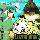 Luzna-chan
