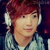 Jae-in