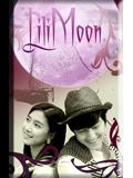 lilimoon